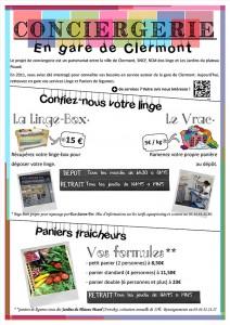 Conciergerie-Gare-de-Clermont-Affiche-Novembre-2014